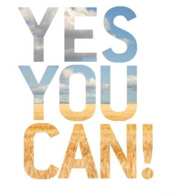 yes-you-can