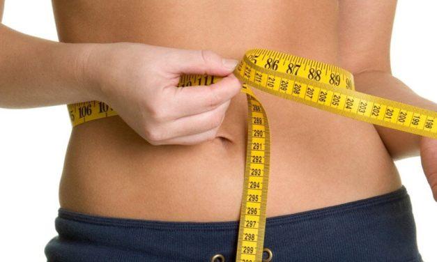 17 alimentos saludables para bajar de peso