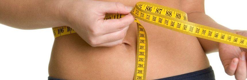 17-alimentos-saludables-para-bajar-de-peso