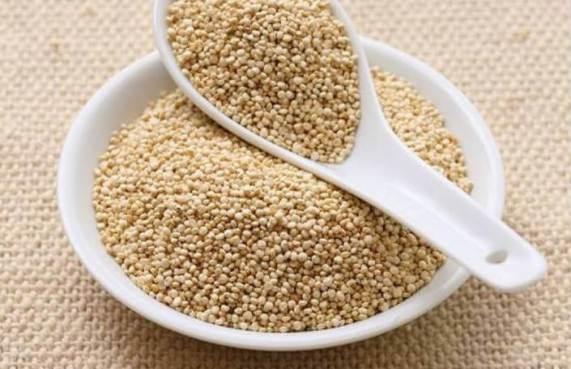 beneficios-de-la-quinoa-apta-para-dietas-sin-gluten