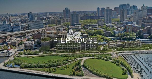 Brooklyn Condos for Sale - Immediate Occupancy | Pierhouse