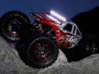 Losi - Night Crawler 2.0