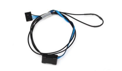 Traxxas - 6526 Sensore Temperatura