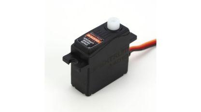 Spektrum - A4010 Micro