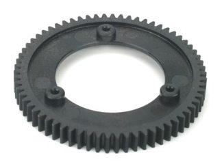 Losi - Corona 66 Denti