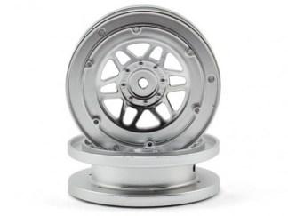 Vaterra - 43000 Ruote Beadlock