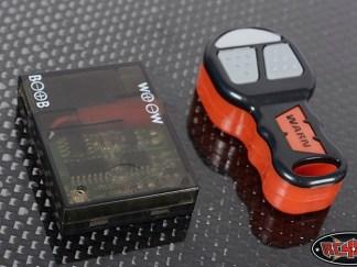RC4WD - ZS1092 Wireless Remote