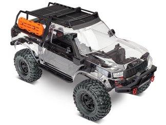 Traxxas - 82010-4 TRX-4 Kit