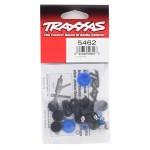 Traxxas - Kit di ricostruzione Ammortizzatori