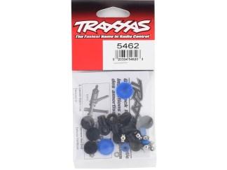 Traxxas - 5462 Kit