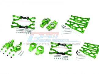 GPM-racing - GPMTXM100-G Set