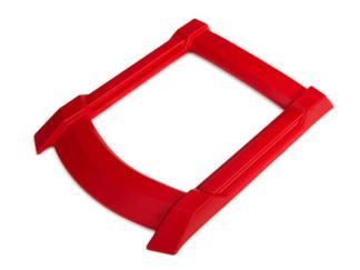 Traxxas - 7817R Skid Plate