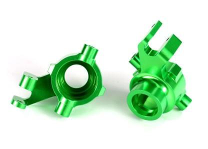 Traxxas - 8937G Barilotti Alluminio