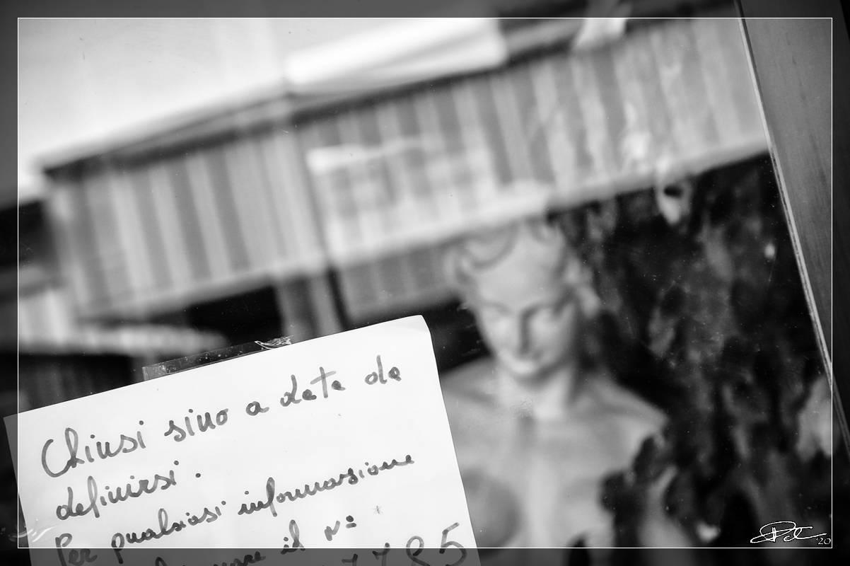 .:.| Pierluigi Tolu Fotografia |.:.
