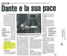 La-Nazione-4-ottobre-2006