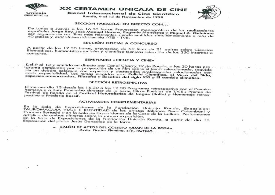 Mostra Spagna 9-13 novembre 1998_Pagina_1