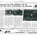 Mostra Spagna 9-13 novembre 1998_Pagina_3