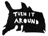 Tom Burckhardt - Turn It Around