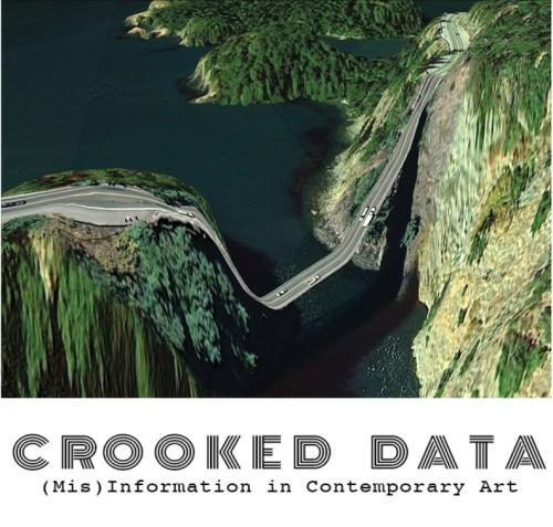 CROOKED - no description