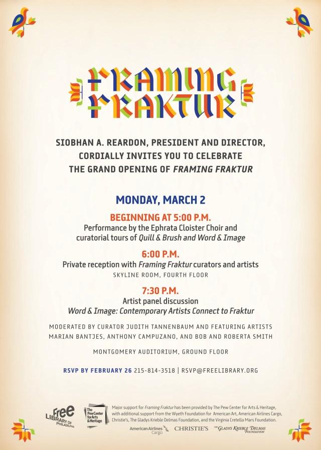 Fraktur Invite final