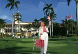 "Heather Grace (1) - ""Truman Mar a Lago"""