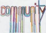 "Kristen Schiele - ""community"""