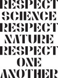 Karl LaRocca - Respect Science