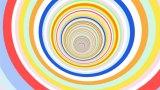 Goldilocks Moon (Video still) - 2013, 3-D?Animated Video in HD, Aspect Ratio 16:9, Duration: 03:59 min
