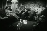 Still from: Film Studies - 2010, 16mm film transferred to DVD 2 minutes and 56 seconds (continuous loop)