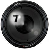 Seven2015LogoCamera