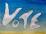 Jennifer Sirey - Vote