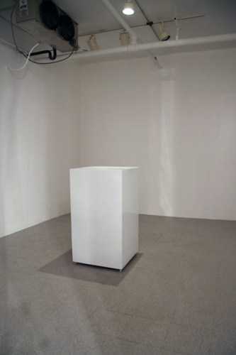 Heat Cube - 10 x 10 inch heat cube