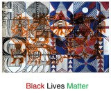 Tricia Townes - Black Lives Matter (3)