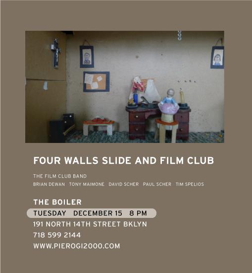 film-club-dec-15