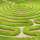 Maze Photo by murilocardoso - http://flic.kr/p/8hJ26F