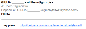 social mail spam 02