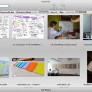 viewfinder app