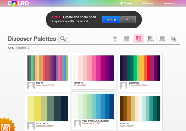 colord_palette_explorer