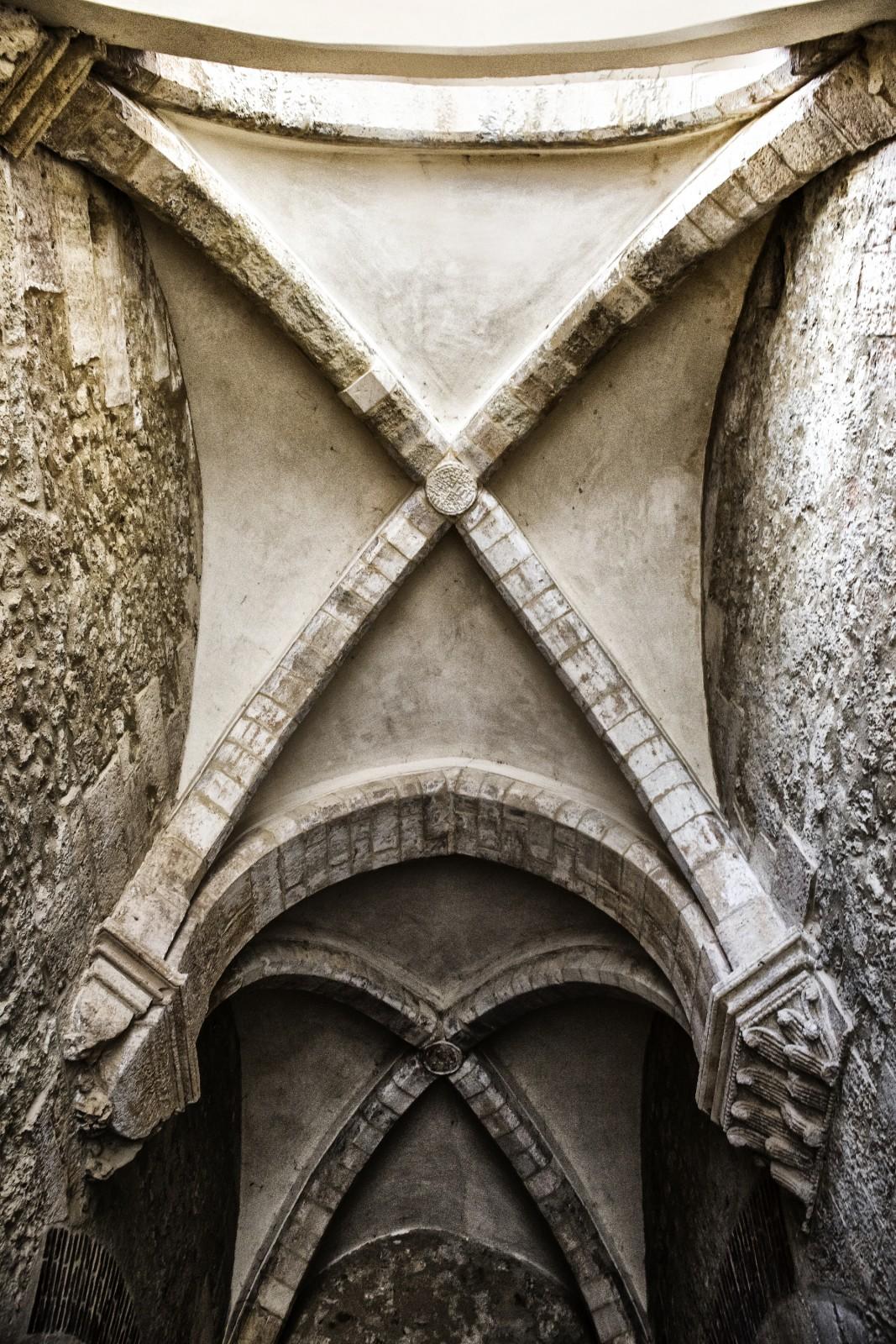 Castello_Svevo_Cosenza_11