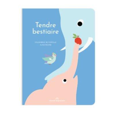 TENDRE-BESTIAIRE-1-600x409