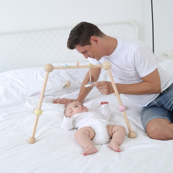 5260-wooden-toys-babies-play-gym-hover