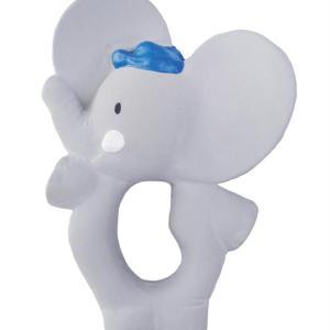 ELEPHANTCAOUTCHOUC1