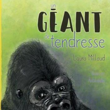 GEANT DE TENDRESSE