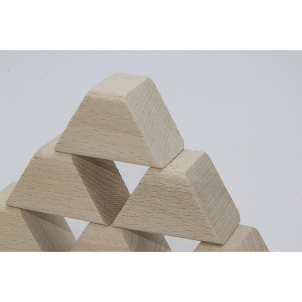Magik-briques-Foulon-WB-110001NAT-FN-6