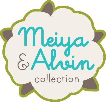 Meiya_and_Alvin-474