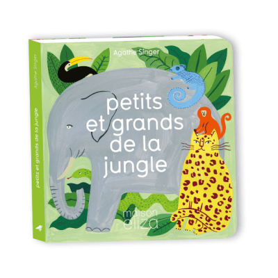 Petits-et-grands-de-la-jungle-1