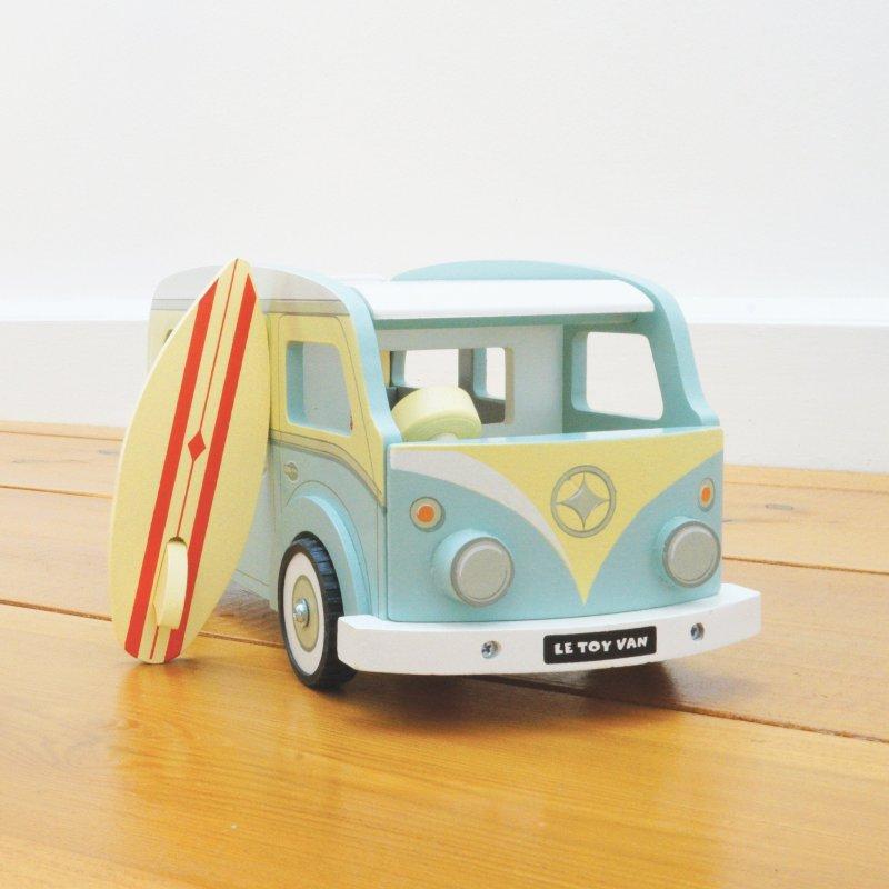 TV478-Camper-Van-Surf-Board-Front_square