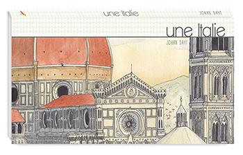 Une-italie-1