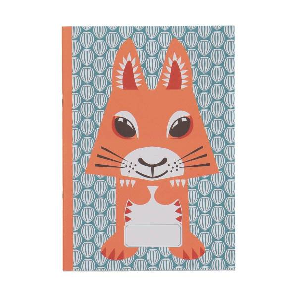 cahier-ecureuil