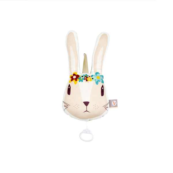 coussin-musical-norme-ce-lapin-carotte-cie